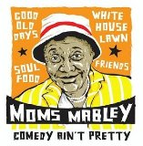 Miscellaneous Lyrics Moms Mabley