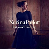 Put Your Hands Up (Single) Lyrics Nerina Pallot