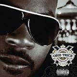 Second Round's On Me Lyrics Obie Trice