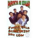 Jingle Balls Silent Night Holy Cow Lyrics Parokya Ni Edgar