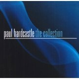The Collection Lyrics Paul Hardcastle