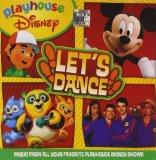 Miscellaneous Lyrics Playhouse Disney
