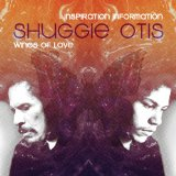 Inspiration Information Wings of Love  Lyrics Shuggie Otis