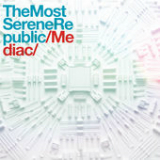 Mediac Lyrics The Most Serene Republic