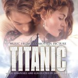 Miscellaneous Lyrics Titanic