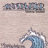 Tierra Buena Lyrics Underwater