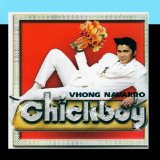 Chickboy Lyrics Vhong Navarro