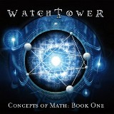 Concepts of Math: Book One Lyrics Watchtower