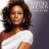 I Look To You Lyrics Whitney Houston