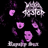 Royalty Sux Lyrics Wicked Jester