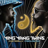 Chemically Imbalanced Lyrics Ying Yang Twins