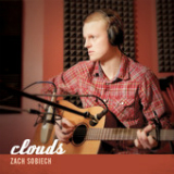 Clouds (Single) Lyrics Zach Sobiech