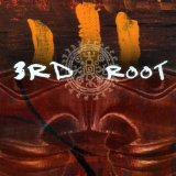 Miscellaneous Lyrics 3rd Root