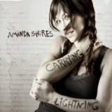 Carrying Lightning Lyrics Amanda Shires