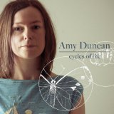 Cycles of Life Lyrics Amy Duncan
