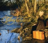 The Journey To Miracle River Lyrics Amy Holland