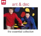 Miscellaneous Lyrics Ant And Dec