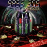 Miscellaneous Lyrics Bass 305