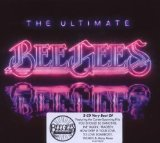 Greatest Lyrics Bee Gees