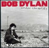 Under The Red Sky Lyrics Bob Dylan