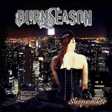 Sleepwalker (EP) Lyrics Burn Season