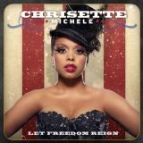 I'm A Star (Single) Lyrics Chrisette Michele