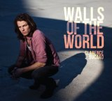 Walls of the World Lyrics Clarence Bucaro