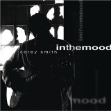 In The Mood Lyrics Corey Smith