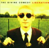 Liberation Lyrics Divine Comedy, The