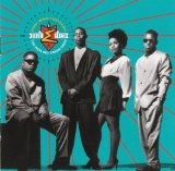 Doin' What I Gotta Do Lyrics Doug E. Fresh