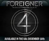 The Best Of Foreigner 4 & More (Live) Lyrics Foreigner