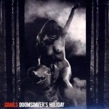 Doomsdayer's Holiday Lyrics Grails