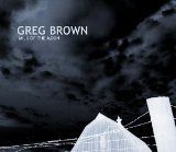 Milk Of The Moon Lyrics Greg Brown