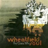 Wheatfield Soul Lyrics Guess Who