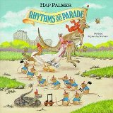 Rhythms On Parade Lyrics Hap Palmer