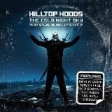 The Cold Night Sky Remix EP Lyrics Hilltop Hoods