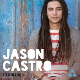 Starting Line (EP) Lyrics Jason Castro