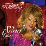 Miscellaneous Lyrics Jennifer Holliday