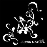 Holly Lyrics Justin Nozuka