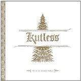 This Is Christmas (EP) Lyrics Kutless