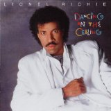 Dancing On The Ceiling Lyrics Lionel Richie