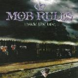 Inside the Life Lyrics Mob Rules