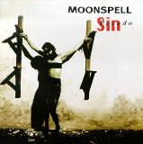 SIN/Pecado Lyrics Moonspell