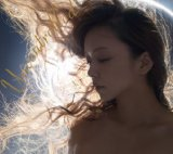 Uncontrolled Lyrics Namie Amuro