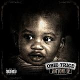 Bottom's Up Lyrics Obie Trice