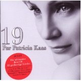 19 Lyrics Patricia Kaas