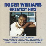 Miscellaneous Lyrics Roger Williams