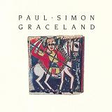 Graceland Lyrics Simon Paul