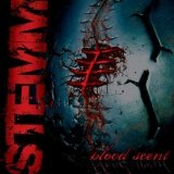 Blood Scent Lyrics Stemm