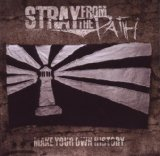 Make Your Own History Lyrics Stray From The Path